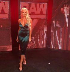 Maryse Wwe, Nxt Divas, Wrestling Divas, Wwe Womens, Sirens, Nightlife, Superstar, Cool Girl, Night Out