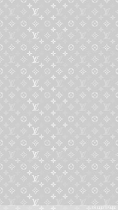 Phone Wallpaper Quotes, Iphone Wallpapers, Louis Vuitton Iphone Wallpaper, Gray Aesthetic, Hypebeast Wallpaper, Grey Walls, Aesthetic Wallpapers, Brand Names, Palace