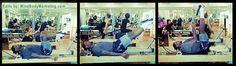 LeBron James, legs in straps, nice ROM Pilates Reformer Exercises, Nba Stars, Lebron James, Football Players, Athlete, Yoga, Workout, Studio, Nice