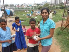 Sponsored by Upendra Kumar in Bangalore.................................... By Megha and Moumita