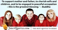We have created the best collection of Buddha Quotes and have created picture quotes for each of them so you can save them or share them with your friends. Chiropractic Clinic, Family Chiropractic, Chiropractic Wellness, Wellness Plan, Buddha Quote, Muscle Tension, Cute Love Quotes, Mother And Father, Family Quotes