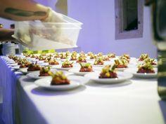 New Nordic Cuisine - Wachau Gourmet Festival - Wachau Wines Austrian Cuisine, Nordic Recipe, New Nordic, Made In Heaven, Match Making, Wine Recipes, Wines, Food, Gourmet