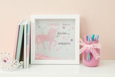 How to Make an Intricut Unicorn Box Frame Diy Shadow Box, Shadow Box Frames, Unicorn Birthday Cards, Unicorn Party, Box Frame Art, Crafts With Pictures, 3d Pictures, Paper Cut Design, Unicorn Pictures