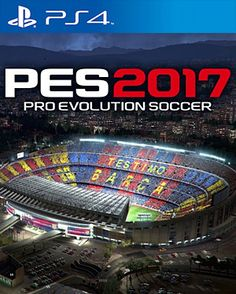 Pro Evolution Soccer 2017 trophies are up! #Playstation4 #PS4 #Sony #videogames #playstation #gamer #games #gaming