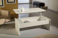Lift Up Coffee Table Hinge Uk Addicts