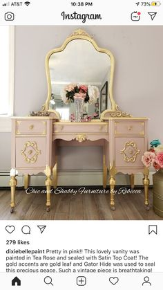 How to Blend Bright Colors - Dixie Belle Paint Company Furniture Projects, Furniture Makeover, Diy Furniture, French Furniture, Diy Toddler Bed, Painted Night Stands, Mirrored Side Tables, Small Bookshelf, Diy Nightstand