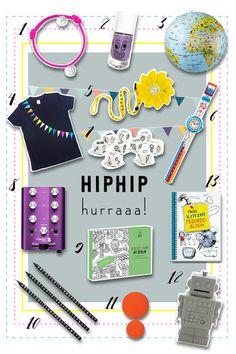 In Berlin ist am Samstag Einschulung. Seid ihr noch auf der Suche nach kleinen Geschenken? Spardosen, Stifte, Schmuck? Was man eben so schenkt? Here you go: http://hauptstadtmutti.de/last-minute-geschenke-zur-einschulung/