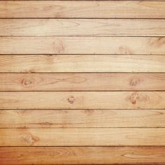 ideas light brown wood background for 2019 Small Room Decor, Decorating Small Spaces, Wood Bedroom Sets, Bedroom Decor, Bedroom Ideas, Pine Wood Texture, Veneer Texture, Mens Room Decor, Kitchens And Bedrooms