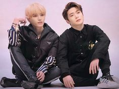 Taeyong is an innocent and pure man that works in a book cafe but one… Jaehyun Nct, Nct Taeyong, Winwin, Funny Cute Memes, Book Cafe, Best Kpop, Valentines For Boys, Jung Jaehyun, Nct Dream