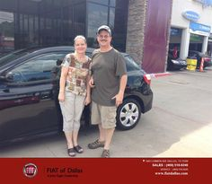 https://flic.kr/p/EJhF3p   #HappyBirthday to Lisa from Mike Nellis at FIAT of Dallas!   deliverymaxx.com/DealerReviews.aspx?DealerCode=F741