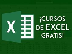 cursos de excel gratis Excel Hacks, Y Words, University Tips, Planner Board, Community Manager, Microsoft Excel, Study Tips, Budgeting, Finance