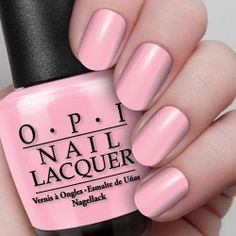 Browse the iconic OPI® nail polish collections and find a set of shades that speak to you. No matter the trend, there's an OPI nail polish collection for you. Opi Nail Polish Colors, Opi Nail Envy, Opi Nails, Nail Colors, Perfect Nails, Gorgeous Nails, French Nails, Glam Nails, Nail Treatment