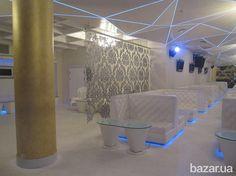 Дизайн интерьера. Качественно и недорого! - Дизайн / архитектура Киев на Bazar.ua