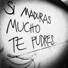 Words Quotes, Love Quotes, Sayings, Amazing Quotes, Qoutes, Motivational Phrases, Inspirational Quotes, Street Quotes, Spanish Quotes