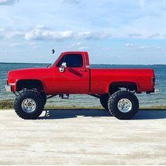 old trucks chevy Jeep 4x4, Chevy 4x4, C10 Chevy Truck, Chevy Pickups, Chevrolet Trucks, Gmc Suv, Chevy Stepside, Chevrolet Silverado, Lifted Chevy Trucks
