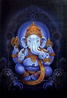 Lord Ganesha Largest Collection of Lord Ganesha on the Planet