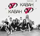 OV7 y KABAH, 2 fechas mas en Auditorio Nacional - http://masideas.com/ov7-y-kabah-2-fechas-mas-en-auditorio-nacional/