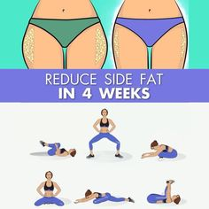 Fitness Workouts, Fitness Herausforderungen, Fitness Workout For Women, Health Fitness, Physical Fitness, Fitness Quotes, Planet Fitness, Free Fitness, Yoga Workouts