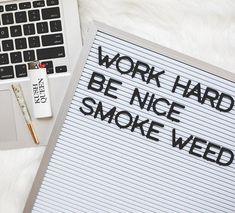 #kushqueen Reefer Madness, Smoking Weed, Stoner, Bob Marley, Work Hard, Breathe, Queens, Girls, Instagram