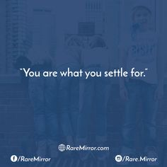 #raremirror #raremirrorquotes #quotes #like4like #likeforlike #likeforfollow #like4follow #follow #followforfollow #life #lifequote #motivational #motivationalquote #inspirational #inspirationalquote #truth #truthquote #what #settle #for