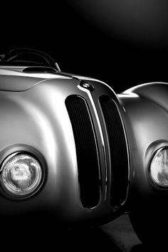 bmw classic cars for sale usa Automobile, Bmw 328, Bavarian Motor Works, Bmw Alpina, Bmw Classic Cars, Bmw Cars, Alfa Cars, Car Detailing, Sport Cars