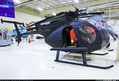 Museum Education, Education Center, Military Helicopter, Military Aircraft, Men's Sailing, Big Bird, Space Crafts, Us Army, Aviation