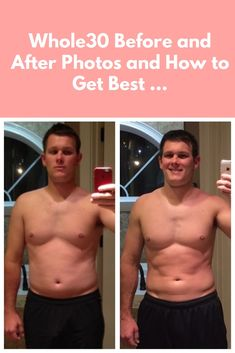 lifestyle changes to lose weight reddit