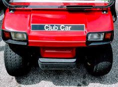 golf cart lights Golf Cart Repair, Golf Cart Accessories, Dad Birthday, Car Lights, Golf Carts, Bar Lighting, Yamaha, Club, Cars