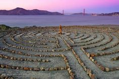 サンフランシスコ ランズエンド - Google 検索