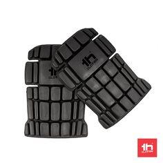 URID Merchandise -   Joelheiras de Proteção   3.38 http://uridmerchandise.com/loja/joelheiras-de-protecao/
