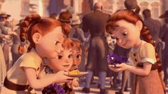 11-Tangled-Facts-Colors