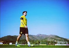 Hummels History Of Soccer, Golf Courses, Sports, Sport