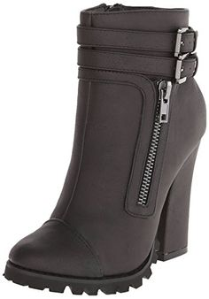 Michael Antonio Women's Merriweather Boot,Black,10 M US Michael Antonio http://www.amazon.com/dp/B00KQFHZO8/ref=cm_sw_r_pi_dp_Pv7gwb0JD60XQ
