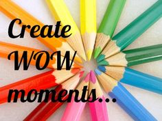 Makeup artist business tips  Create WOW moments and build strong relationships