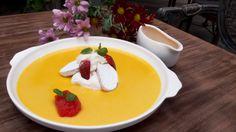 Rare Pudding Mango 2