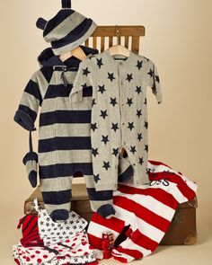 great new baby boy clothes for mummy's new man