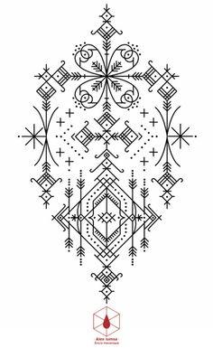 desain geometri Black Things fruits with black color Dot Tattoos, Body Art Tattoos, Hand Tattoos, Sleeve Tattoos, Tattoo Tribal, Mandala Tattoo, I Tattoo, Croatian Tattoo, Berber Tattoo
