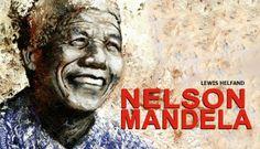 Météo Horoscope - Festival du Vivre Ensemble Afrique du sud :  _ {Nelson Mandela} hospitalisé pour infection pulmonaire / On t'aime Madiba