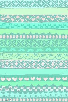Such a cute girly wallpaper <3 Wallpaper. Phone background. Lock screen.
