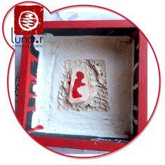 Lo encontraras en www.origginalmarket.com/Lunar