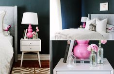 Style at home: Alaina Kaczmarski