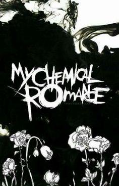 Frases De My Chemical Romance
