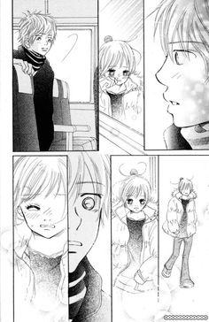 Bokura ga Ita Bokura Ga Ita Manga, Manga Pages, Nanami, My Prayer, Shoujo, Webtoon, Manga Anime, Black And White, Art