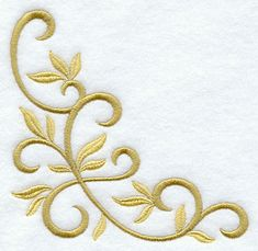 Machine Embroidery Designs at Embroidery Library! - Color Change - D4971