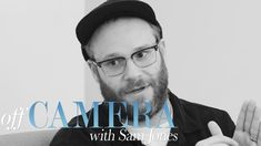 Seth Rogen Explains the Important Difference Between Story and Plot Cool Writing, Screenwriting, Latest Video, Advice, Tips, Youtube, Script Writing, Youtubers, Youtube Movies