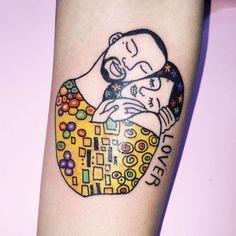 aesthetic, bambi, grunge, indie, kawaii, pale, pastel, soft grunge, tattoo