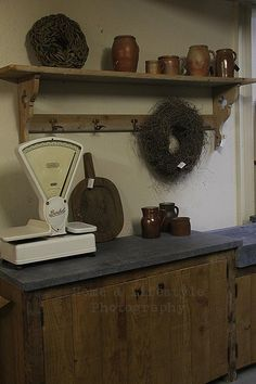 Home & Lifestyle Floating Shelves, Woodworking Projects, Lifestyle, House, Sober, Primitives, Bungalow, Kitchens, Home Decor