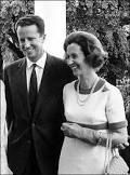 Koning Boudewijn en koningin Fabiola van België - Google zoeken