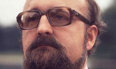 Krzysztof+Pendercki:+horror+film+directors'+favourite+composer