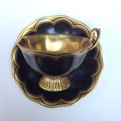 Hey, I found this really awesome Etsy listing at https://www.etsy.com/listing/247204947/rare-royal-albert-avon-shape-vintage-tea